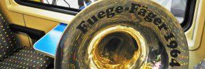 Guggemuusig Fuege-Faeger Basel