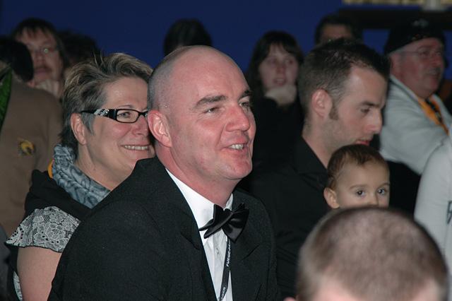 Bummel 2009